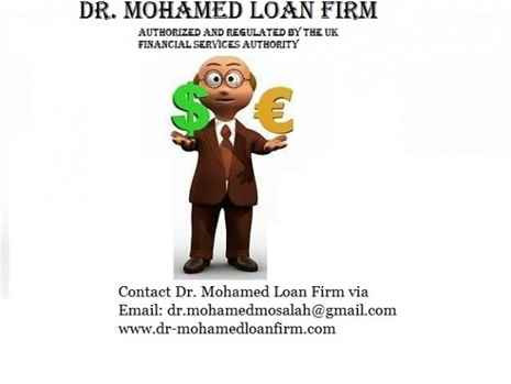 Join the most trusted financial institution
